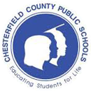 CHESTERFIELD COUNTY PUBLIC SCHOOLS