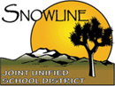Snowline Joint Unified School District